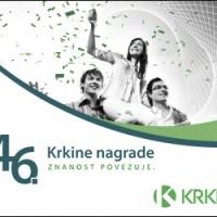 KRKA-banner