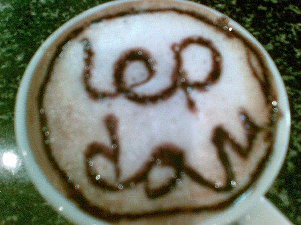 lep-dan