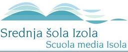 Srednja šola Izola